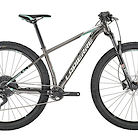 2019 Lapierre ProRace 229 W Bike