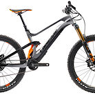 2019 Lapierre eZesty AM LTD Ultimate E-Bike