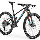 2020 Mondraker F-Podium RR Bike
