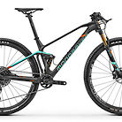 2020 Mondraker F-Podium R Bike