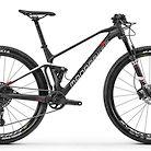 2020 Mondraker F-Podium Bike
