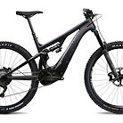 2020 Pivot Shuttle Race XT E-Bike