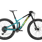 2020 Trek Top Fuel 9.8 Bike