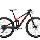 2020 Trek Top Fuel 8 Bike