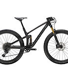 2020 Trek Top Fuel 9.9 Bike