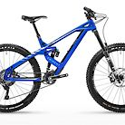 2019 Eminent Haste 160 Comp Bike