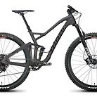 "2019 Niner JET 9 RDO 29"" 2-Star NX Eagle Bike"