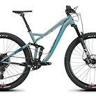 "2019 Niner JET 9 29"" 2-Star NX Eagle Bike"
