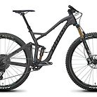 "2019 Niner JET 9 RDO 29"" 3-Star GX Eagle Bike"