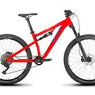 2019 Trailcraft Maxwell 26 Pro Deore Bike
