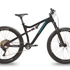 2019 Trailcraft Maxwell 26+ Special Build Bike