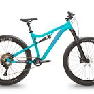 2019 Trailcraft Maxwell 26+ Pro Deore Bike