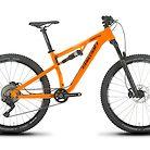 2019 Trailcraft Maxwell 26+ Pro XT Bike