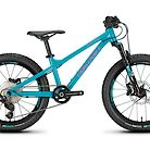 2019 Trailcraft Blue Sky 20 Stan's Crest TCZ Bike