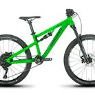 2019 Trailcraft Maxwell 24 Pro Deore Bike