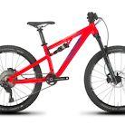 2019 Trailcraft Maxwell 24 Pro XT Bike