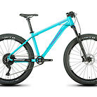 2019 Trailcraft Big Mesa 26+ Pro Deore Bike