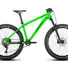 2019 Trailcraft Big Mesa 26+ Pro XT Bike