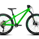 2019 Trailcraft Pineridge 24 Special Build Bike
