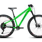 2019 Trailcraft Timber 26 Pro Deore Bike