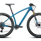 2019 Niner AIR 9 RDO 5-Star X01 Eagle Bike