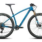 2019 Niner AIR 9 RDO 4-Star X01 Eagle Bike