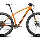 2019 Niner AIR 9 RDO 2-Star NX Eagle Bike