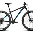 "2019 Niner AIR 9 2-Star NX Eagle 29"" Bike"