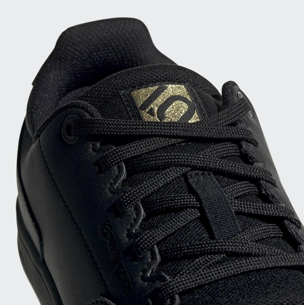 Five Ten District Flats Shoe - Reviews