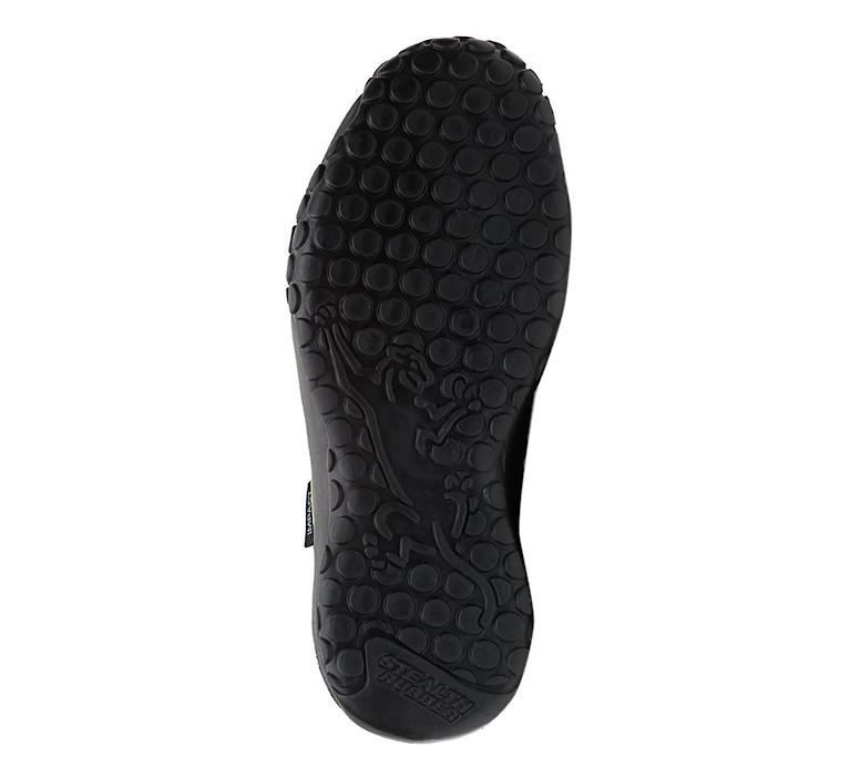 Five Ten Impact Sam Hill Shoe