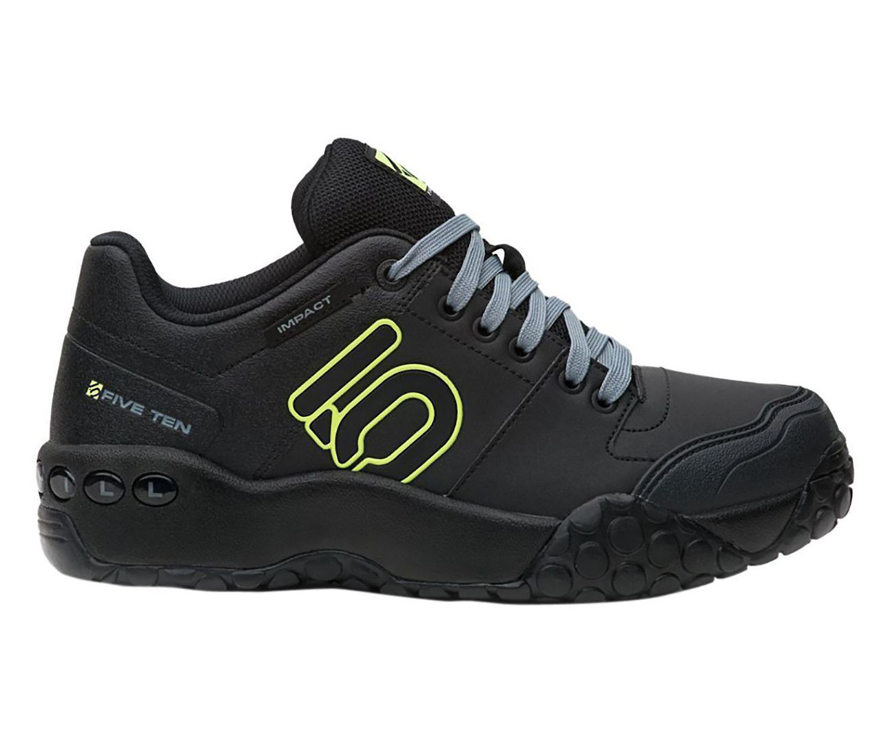 Five Ten Impact Sam Hill Shoe