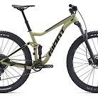 "2020 Giant Stance 29"" 1 Bike"