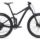 "2020 Giant Stance 29"" 2 Bike"