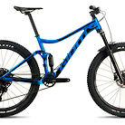 2020 Giant Stance 2 Bike