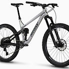 2019 Airdrop Edit v3 Luxe Bike