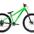 "2019 Spawn Yama Jama 26"" Bike"