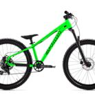 "2019 Spawn Yama Jama 24"" Bike"