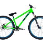 "2019 Spawn Kotori 26"" Bike"