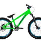 "2019 Spawn Kotori 20"" Bike"
