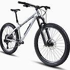 2019 Airdrop Bitmap Pro Bike