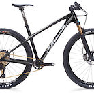 2019 Ellsworth Enlightenment X01 Eagle Bike