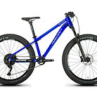 Trailcraft Big Mesa 26+ Frame