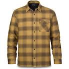 Dakine Hendrix Flannel Shirt
