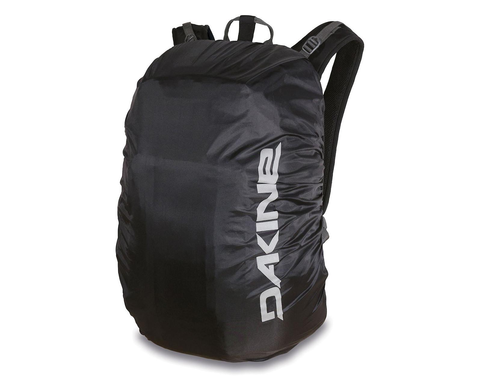 Dakine Trail Pack Cover