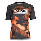 Dakine Thrillium S/S Riding Jersey