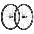 FSA Gradient WideR Carbon Wheelset