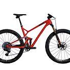 2019 Spot Brand Ryve 115 6-Star XTR Bike