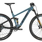 2019 Bergamont Contrail 7 Bike