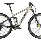 2019 Bergamont Contrail 5 Bike
