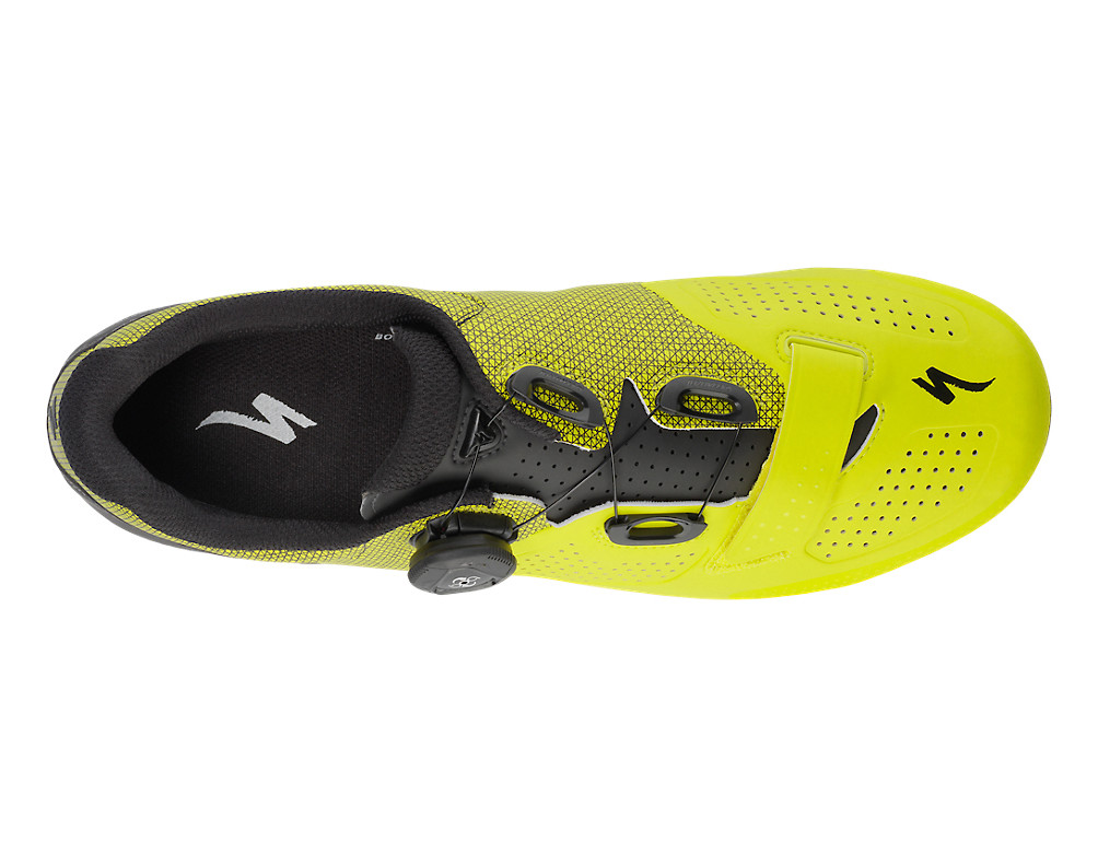 Specialized Expert XC Clipless Shoe